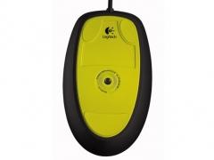 خرید آنلاین موس لیزری لاجیتک Logitech LS1