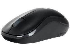 خرید پستی موس اپتیکال لاجیتک Logitech Wireless M175