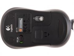 خرید موس اپتیکال لاجیتک Logitech Wireless M175