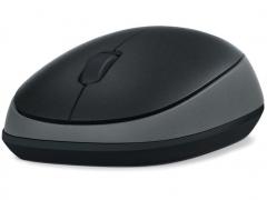 خرید آنلاین موس اپتیکال لاجیتک Logitech Wireless M165