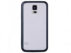 محافظ ژلهای Samsung Galaxy S5