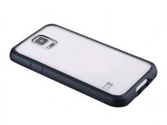 قاب ژلهای Samsung Galaxy S5