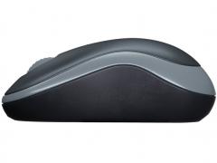 فروشگاه اینترنتی موس اپتیکال لاجیتک Logitech Wireless M185