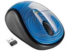 خرید پستی موس اپتیکال لاجیتک Logitech Wireless M305