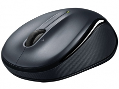 فروش اینترنتی موس اپتیکال لاجیتک Logitech Wireless M235