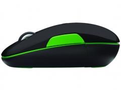 فروشگاه اینترنتی موس اپتیکال لاجیتک Logitech Wireless M345