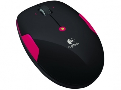 فروش آنلاین موس اپتیکال لاجیتک Logitech Wireless M345