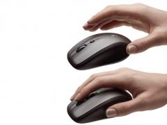 قیمت موس اپتیکال لاجیتک Logitech Wireless M515