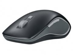 خرید پستی موس اپتیکال لاجیتک Logitech Wireless M560