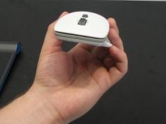 خرید عمده موس اپتیکال لاجیتک Logitech Wireless M560
