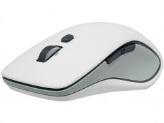 فروش آنلاین موس اپتیکال لاجیتک Logitech Wireless M560