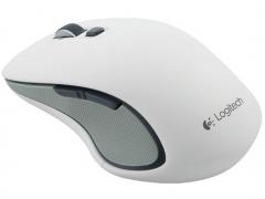 فروش اینترنتی موس اپتیکال لاجیتک Logitech Wireless M560