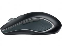 فروش موس اپتیکال لاجیتک Logitech Wireless M560