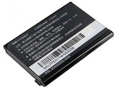 باتری اچ تی سی مدل S440