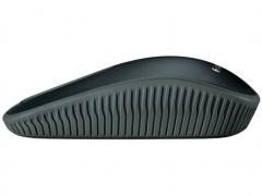قیمت موس اپتیکال لاجیتک Logitech Wireless T400