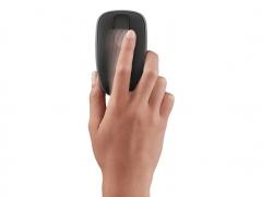 فروش آنلاین موس اپتیکال لاجیتک Logitech Wireless T400