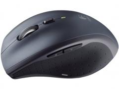 فروش کلی موس لیزری لاجیتک Logitech Wireless M705