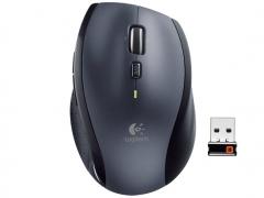 فروش عمده موس لیزری لاجیتک Logitech Wireless M705