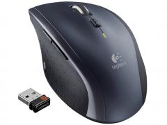 خرید موس لیزری لاجیتک Logitech Wireless M705