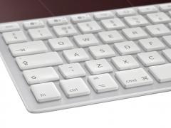 فروشگاه آنلاین کیبورد لاجیتک Logitech Wireless K760