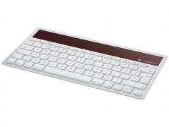 خرید پستی کیبورد لاجیتک Logitech Wireless K760