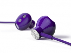 فروش هدست سونی Stereo Headset STH30
