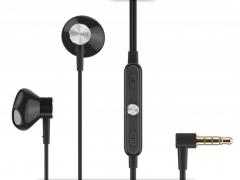 خرید هدست سونی Stereo Headset STH30
