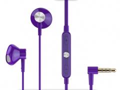 هدست استریو سونی مدل Sony Stereo Headset STH30