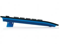 فروش کیبورد لاجیتک Logitech K290