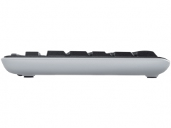 فروش فوق العاده کیبورد لاجیتک Logitech Wireless K270