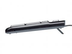 خرید پستی کیبورد لاجیتک Logitech K120