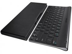 قیمت کیبورد مخصوص آی پد Logitech Keyboard For iPad