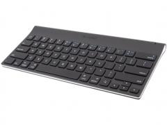 خرید آنلاین کیبورد مخصوص آی پد Logitech Keyboard For iPad