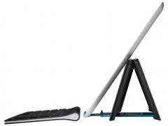 خرید اینترنتی کیبورد مخصوص آی پد Logitech Keyboard For iPad