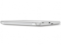 فروش عمده کیبورد مخصوص آی پد Logitech Keyboard Ultrathin For iPad