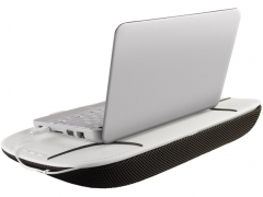 فروشگاه آنلاین پایه خنک کننده لپ تاپ Logitech N550