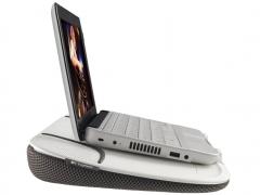 فروشگاه اینترنتی پایه خنک کننده لپ تاپ Logitech N550