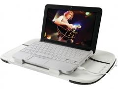 قیمت پایه خنک کننده لپ تاپ Logitech N550