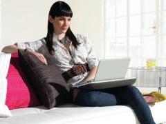 خرید آنلاین پایه خنک کننده لپ تاپ Logitech N550