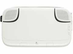 خرید پایه خنک کننده لپ تاپ Logitech N550