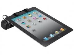 خرید آنلاین اسپیکر مخصوص تبلت Logitech S-L0001