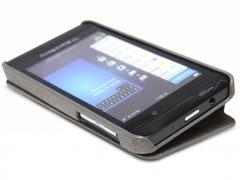 خرید پستی کیف BlackBerry Z10 مارک Nillkin