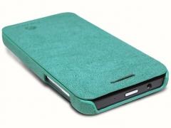 قیمت کیف BlackBerry Z10 مارک Nillkin