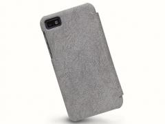 خرید عمده کیف BlackBerry Z10 مارک Nillkin