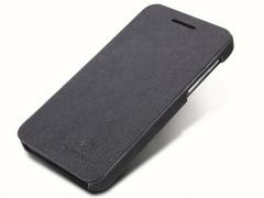فروش اینترنتی کیف BlackBerry Z10 مارک Nillkin