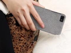 خرید اینترنتی کیف BlackBerry Z10 مارک Nillkin