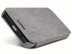 خرید کیف BlackBerry Z10 مارک Nillkin
