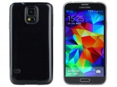 فروشگاه اینترنتی محافظ ژلهای Samsung Galaxy S5 مارک Rock
