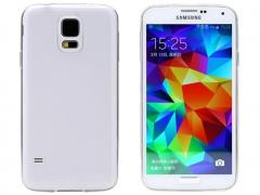 فروش عمده محافظ ژلهای Samsung Galaxy S5 مارک Rock