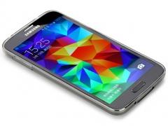 خرید آنلاین محافظ ژلهای Samsung Galaxy S5 مارک Rock